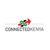 Connected Kenya Winner