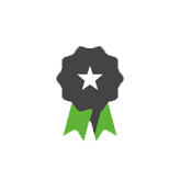 Evernote Platform Awards Winner 2014