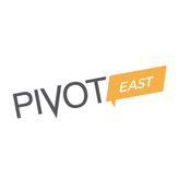 Pivot East Winner